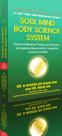 SMBSS-book