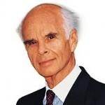 Dr. Ervin Laszlo